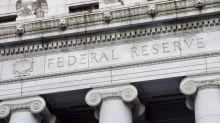 How Will Federal Reserve Respond to Coronavirus?