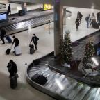 Biden to block Trump's plan to lift COVID-19 European travel restrictions