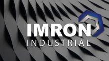 Axalta Debuts New Premium Flexible Imron Topcoat to Industrial Market