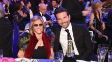 Bradley Cooper opens up on strict coronavirus lockdown with his mother: 'If she gets it, it's over'