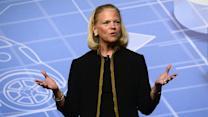 IBM's Strategy for the Cloud