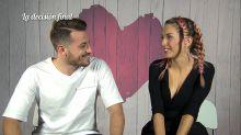 Cómo funciona 'First Dates', el dating show donde ocurren flechazos reales