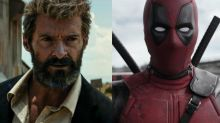 Ryan Reynolds is still trying to get Hugh Jackman to return as Wolverine