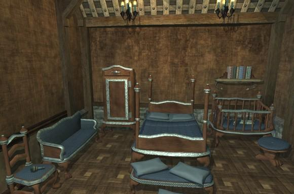 A look at crafting updates in EQII's Game Update 52