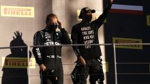 """Mode. Les vêtements Black Lives Matter """"sont perçus comme une menace"""""""