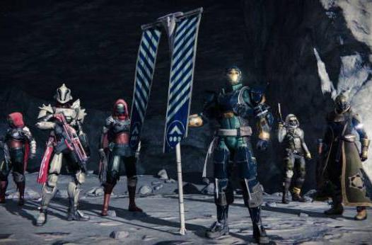 Destiny roundtable with Joystiq on Google and Twitch, plus an Xbox One stream
