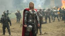 Thor: Ragnarok Director Is Making Hiring Indigenous People A Priority