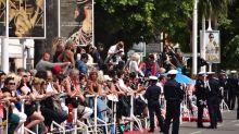El Festival de Cannes anuncia su cierre físico por este año