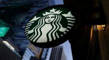 Starbucks shuts shops, suspends delivery in China's Hubei amid virus outbreak