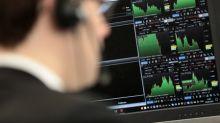 Stimulus, trade hopes lift FTSE 100; LSE at life high on Hong Kong bid