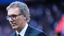 Mercato : Après le PSG, Laurent Blanc va-t-il rebondir au FC Barcelone ?