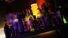 Segundo estudo, tipos de álcool determinam se o efeito será de alegria ou choro