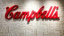 Campbell Soup Co. to open large distribution facility in Pineville