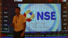 Nifty, Sensex end higher after selloff; Tata Motors, Bajaj Finance jump
