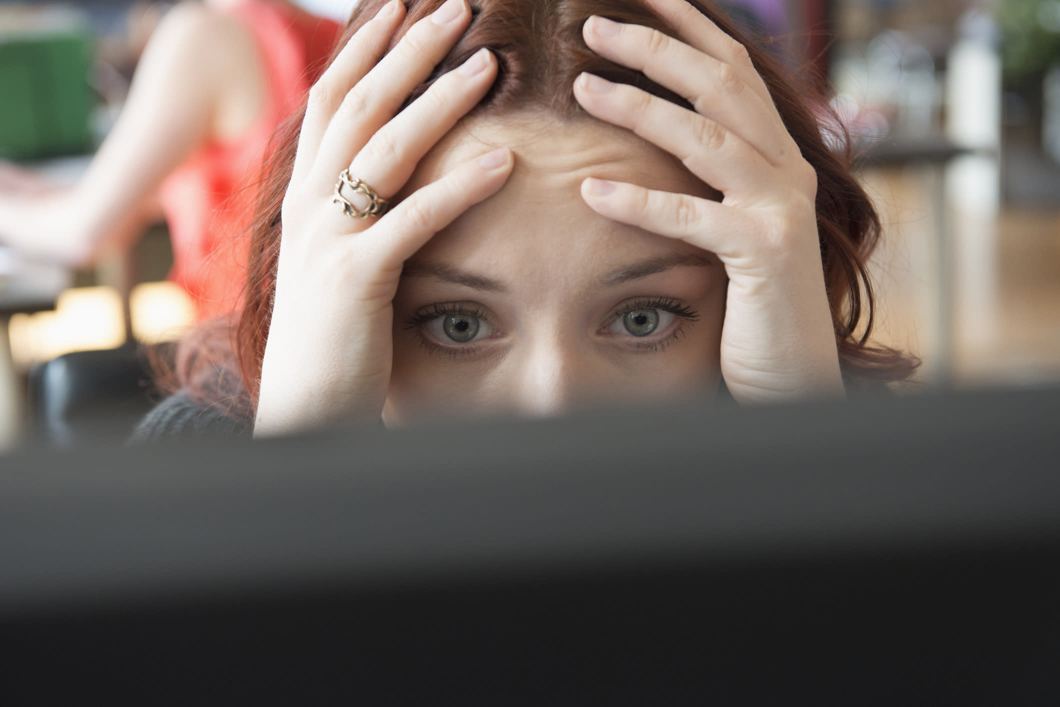 Doctor reveals 3 ways to beat back-to-work anxiety