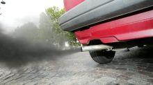 Automobile : deux députés veulent interdire la publicité sur les voitures thermiques