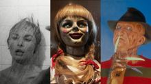 The disturbing real-life stories behind classic horror films