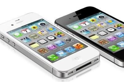 Virginia-based nTelos Wireless to sell the iPhone