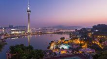 Is Macau Going to Chase Away VIP Gamblers Again?