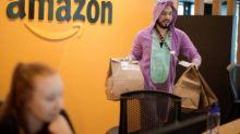 Voici pourquoi le service Amazon Prime pourrait bientôt ne plus être une bonne solution pour l'entreprise