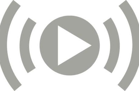 Qualcomm's AllPlay wireless streaming adds iHeartRadio, Panasonic and Altec Lansing to its list of partners