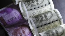 Rupee Scales Near 21-Month High On Global Cues