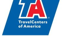 TravelCenters of America Continues Growth Expansion Through Franchising