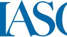 Masco Corporation Announces $350 Million Accelerated Share Repurchase