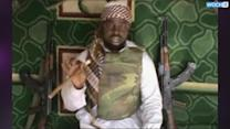 Suspected Islamists Kill 'many' In Attack On Nigerian Village-witness
