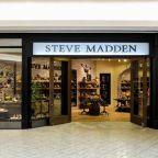 Steven Madden (SHOO) Q1 Earnings Lag Estimates, Revenues Top