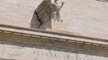 Fed Rate Hikes: Any Surprises?
