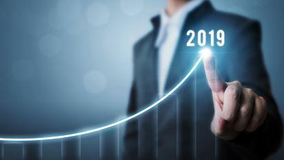 【2019市場展望】「憂慮」為明年的投資主題