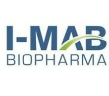 I-Mab Announces Upcoming Participation at March Conferences
