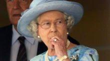 Todo lo que come la Reina en un día, según los chefs reales