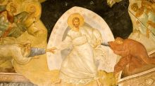 How Baptists hold differing views on the resurrection of Christ and why this matters