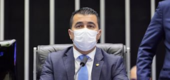 CPI: deputado pede prisão de Onyx e de ex-secretário