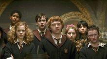 Harry Potter : une actrice victime de viol, explique sa reconstruction