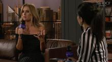 "Samantha Wills: ""I thought jewellery didn't matter"""