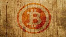 Do Millennials Have a Love Affair with Stocks and Bitcoin?