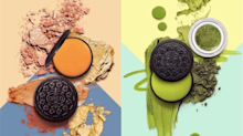 Oreo divides Twitter with hot chicken wing-flavoured range of cookies