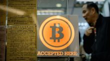 Betting on Bitcoin is Wall Street's most crowded trade right now