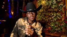 Lil Nas X Was 'Pushed by the Universe' to Publicly Come Out as Gay After 'Old Town Road' Success
