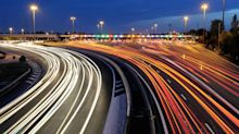 Transurban shares lower after trading ex-div and €350 million private placement