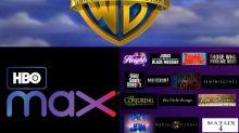 Terobosan Baru Warner Bros Tayangkan Film Offline dan Online Bersamaan
