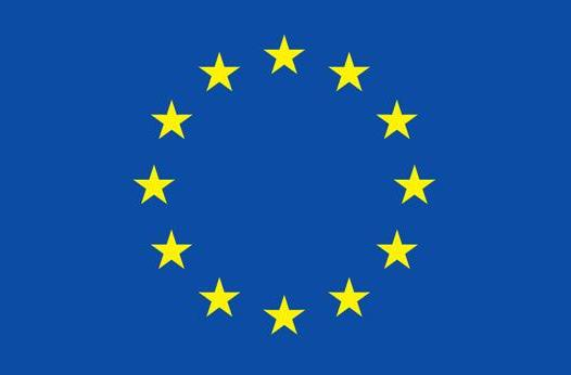 European Commission examining 'free' games with in-app purchasing