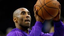 Lakers-Clippers Game Postponed In Wake of Kobe Bryant's Death