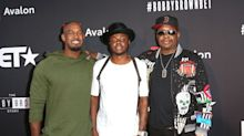 Bobby Brown's Son Found Dead At His Los Angeles Home, Aged 28