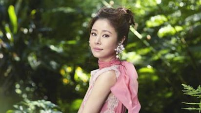 Ruby Lin threatens legal action over allegations