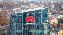 UK proposes law to give government power to 'remove high risk vendors such as Huawei'
