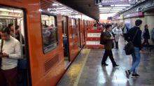 ¿Viajan gratis de por vida los bebés que nacen en el metro de la Ciudad de México?